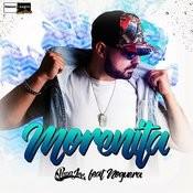 Morenita Songs