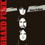 Closer To Home (Remastered) Songs
