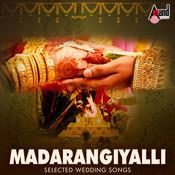 Top hit kannada wedding video from weva photography youtube.