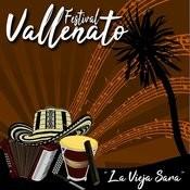 Festival Vallenato / La Vieja Sara Songs