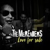 Love For Sale Songs