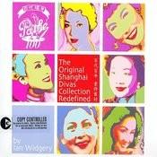 Ye Shanghai (Ian Widgery Remix) Songs