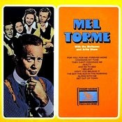 Mel Torme With The Meltones And Artie Shaw Songs