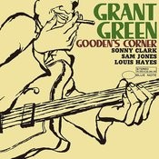 Gooden's Corner Songs