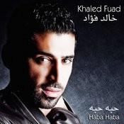 Haba Haba Songs