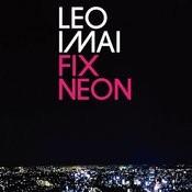 Fix Neon Songs