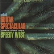 Guitar Spectacular Songs