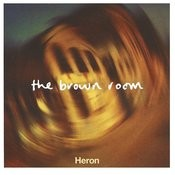 The Brown Room Songs