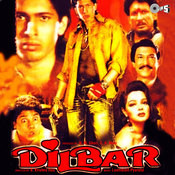 Dilbar dilbar song
