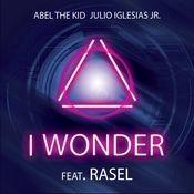 I wonder (feat. Rasel) Songs