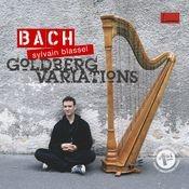 Bach, JS : Goldberg Variations Songs