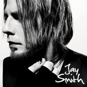 Jay Smith Songs