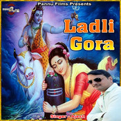 Tu Bhi Ghani Laadli Song