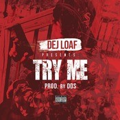 Try Me Song