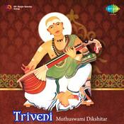 Triveni Songs