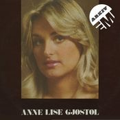 Anne Lise Gjøstøl Songs