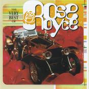 The Very Best Of Rose Royce Songs