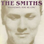 Strangeways, Here We Come Songs
