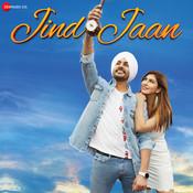 Jind Jaan Songs