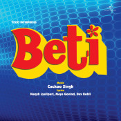Beti Songs