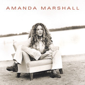 Amanda Marshall Songs