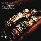 Mamacita Song Download Mamacita Mp3 Song Online Free On Gaana Com