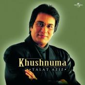 Aashiqana Unforgettable Love Album Vol IIII Songs
