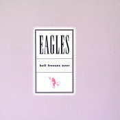 eagles hell freezes over full album free download