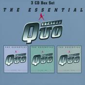 Essential Quo Volume 3 Songs