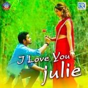 Jeena Ku Bhuligali Song
