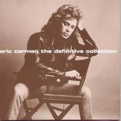 The Definitive Collection (1997 Remaster) Songs