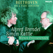 Beethoven Piano Concertos Nos 2 Songs
