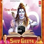 Shiv Geeta Songs