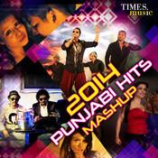 Punjabi Hits Mashup Songs