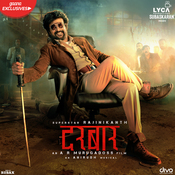 Thalaiva In Charge Song