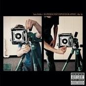 Supersunnyspeedgraphic: The LP (Parental Advisory) Songs