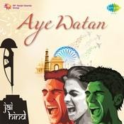 Hum Hindustani Song