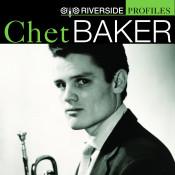 Chet Baker In Milan Songs