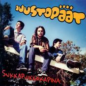 V P K  MP3 Song Download- Sukkapuikkokapina V P K  Finnish