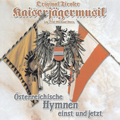 Salzburger Landeshymne Song