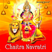 Tinbuyca — durga mata aarti in hindi mp3 free download.