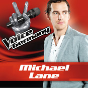 Seven Days (From The Voice Of Germany) Songs