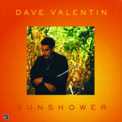 Sunshower Songs