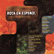 La Gran Epoca Del Rock En Español Songs