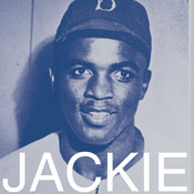 Jackie Robinson: Stealing Home (A Musical Tribute) Songs