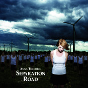 Separation Road Songs