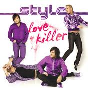 Love Killer Songs