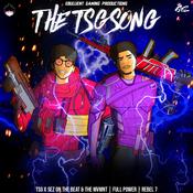 The TSG Song Song