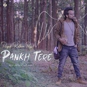 Pankh Tere Song