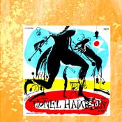 The Lionel Hampton Quintet Songs